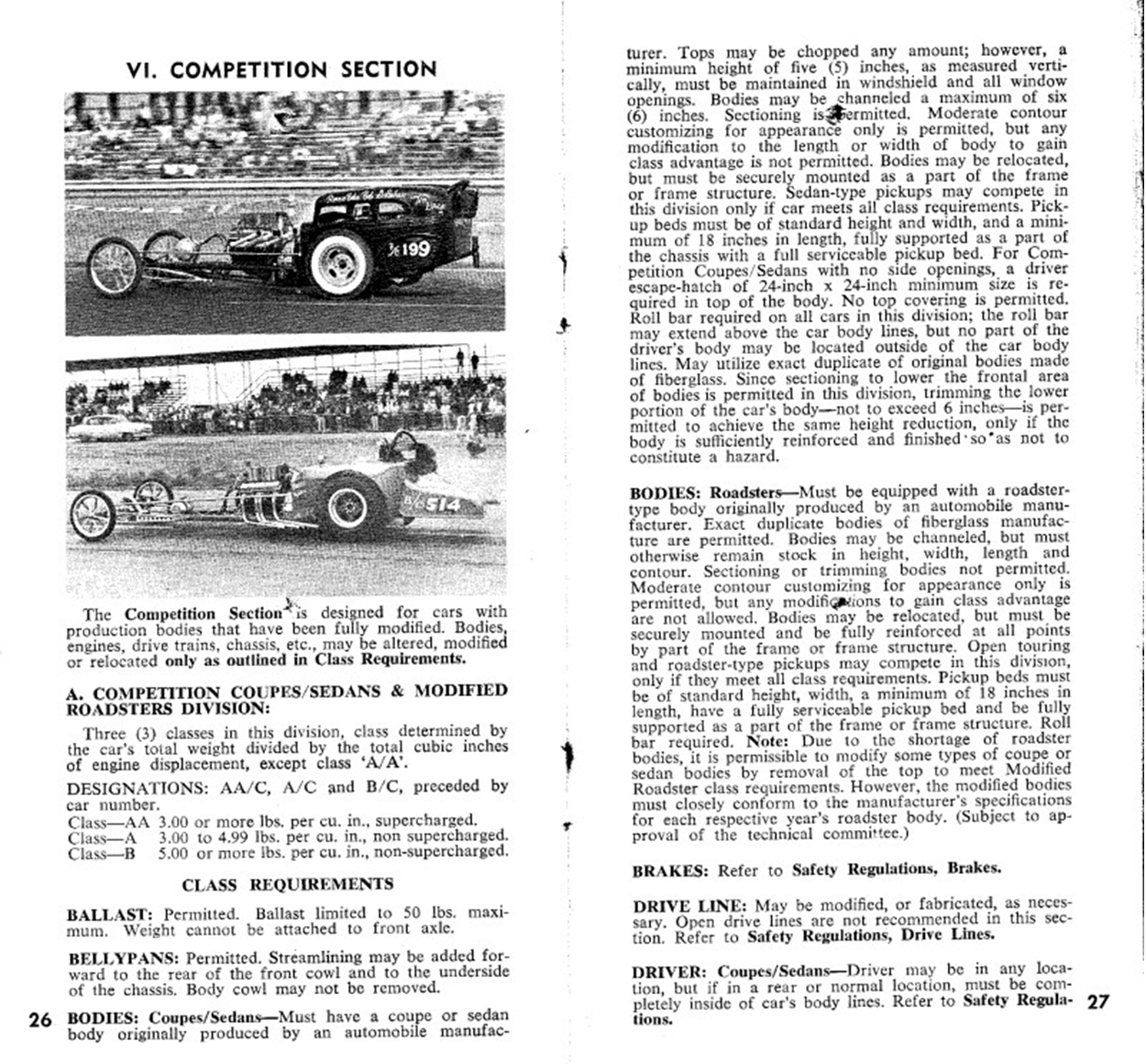 1965 Drag Rules-page15