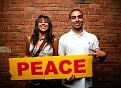 FML PEACE 083
