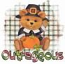 1Outrageous-pilgrimbear2
