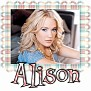 Alison-carrie