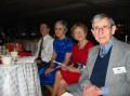 2006 USATF-NJ Banquet 019