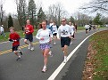 2006 Colonial Park Turkey Trot copyright thinnmann com 027