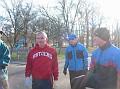 Towpath Saturday 2006-12-02 008