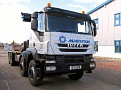 SP13 GZU 