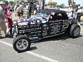 DSCN2008