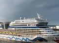 AIDAMAR Le Havre 20120528 109