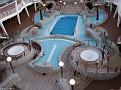 Aqua Park MSC SPLENDIDA 20100806 014