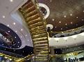 Atrium MSC SPLENDIDA 20100804 045
