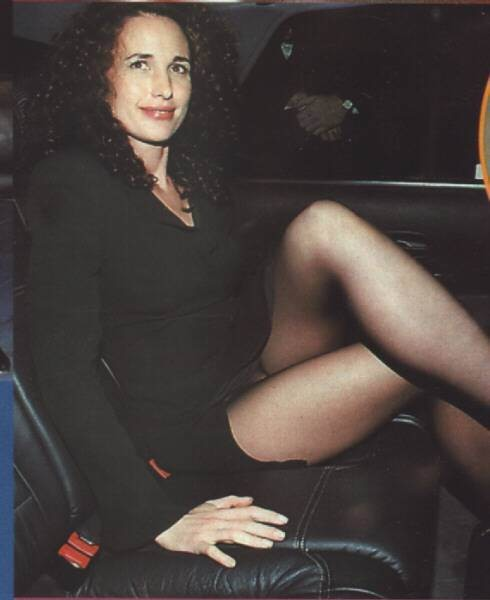porno-aktrisa-endi