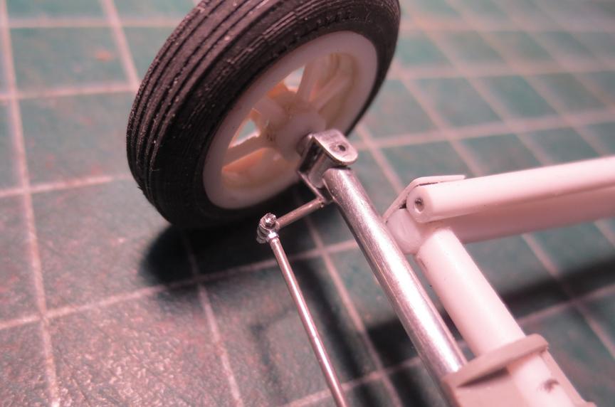 Steering3-vi.jpg