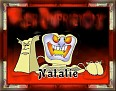 Halloween08 5Natalie