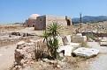2010 05 27-28 Crete 073