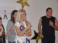 2011 03 05 50 Sam's 40th Birthday Party