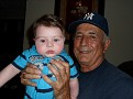 Storm and Grandpa (3)