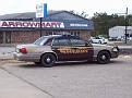 MO - Camden County Sheriff