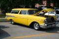 CAR SHOW 2005 002