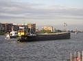 113 Waterfront Parade, Dordt in Stoom