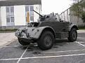 Base Bastogne 5