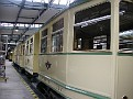 0029 Tram Museum, Theilenbruch