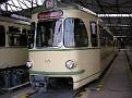 0031 Tram Museum, Theilenbruch