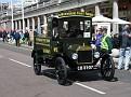 London to Brighton 2009 013.jpg