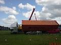 Carmarthen Truck Show 12.07.09 (57).jpg