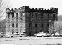 62-Scott County Jail (1982)