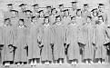 2-Oneida Grads of 1934