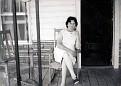 Mildred Hazel (FOUST) Lay (1923-2008)