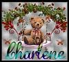bear-001a-charlene