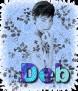 blueshadow-deb