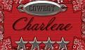 CharleneCowboy3-vi