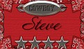 SteveCowboy2-vi