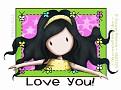 LoveYou-SweetieBabe-slj