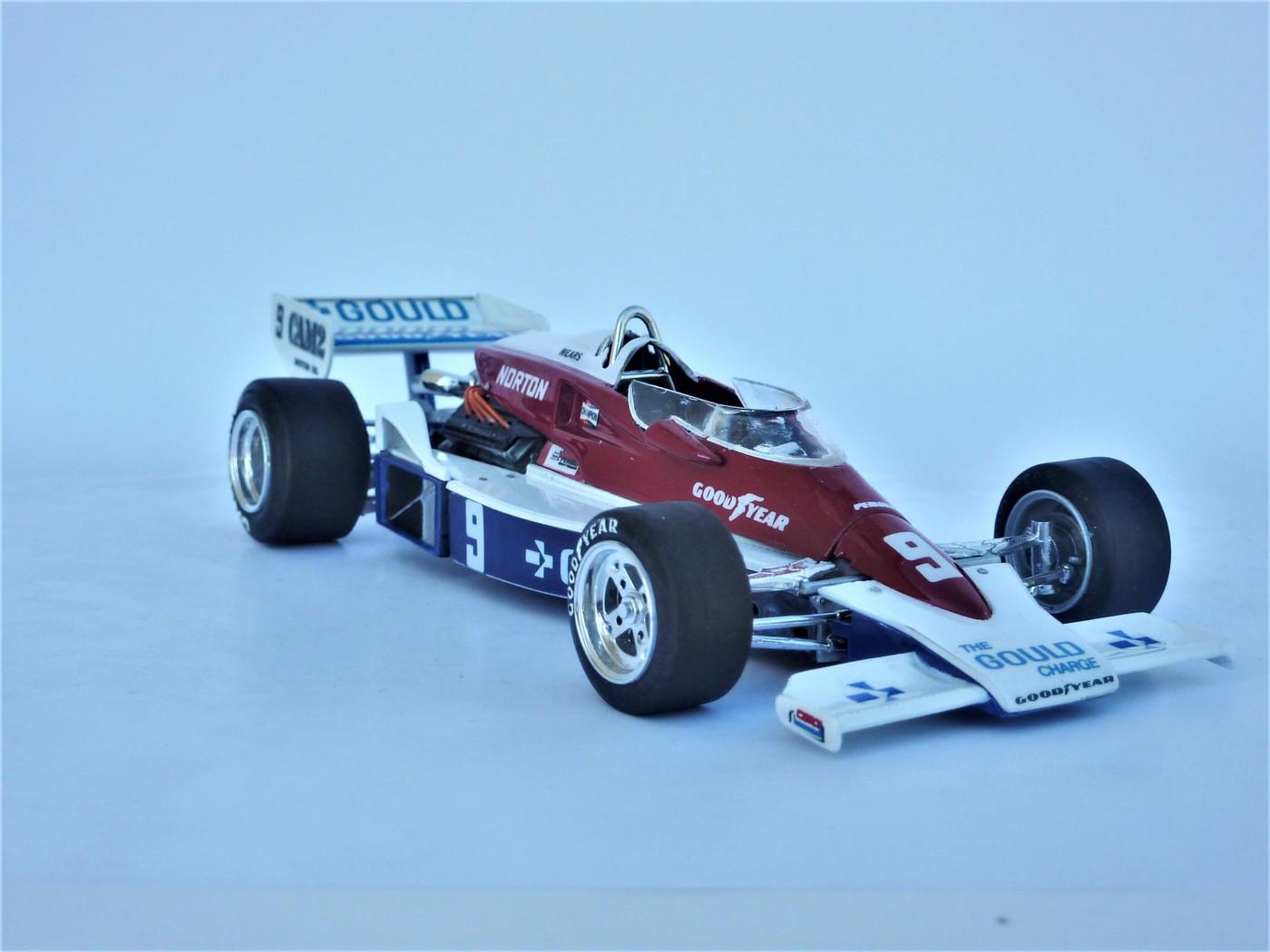 Penske PC6 Indy 1979 Photo6-vi