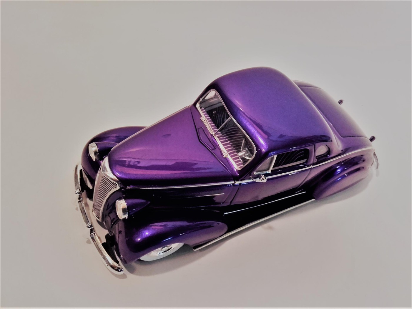 Projet Chevy 37 custom terminée  - Page 2 Photo71-vi