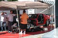 Larry T's doorslammer national's @ capitol raceway may 30th 003