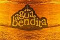 Agua Bendita 2013 BS 004