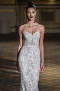 Berta Bridal SS18 Cam1 117