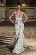 Berta Bridal SS18 Cam1 475