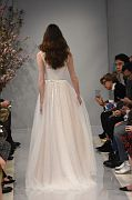 Theia Bridal SS18 118