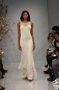 Theia Bridal SS18 505