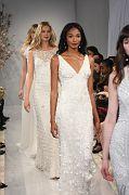 Theia Bridal SS18 732