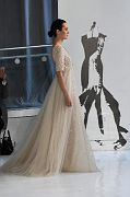 Peter Langer Bridal SS18 580