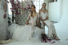 Marchesa Notte Bridal SS18 013