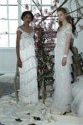Marchesa Notte Bridal SS18 026
