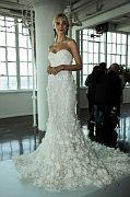 Marchesa Notte Bridal SS18 047
