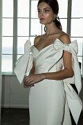 Marchesa Notte Bridal SS18 103