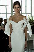 Marchesa Notte Bridal SS18 109