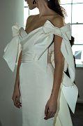 Marchesa Notte Bridal SS18 112
